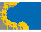 UTLE Logo