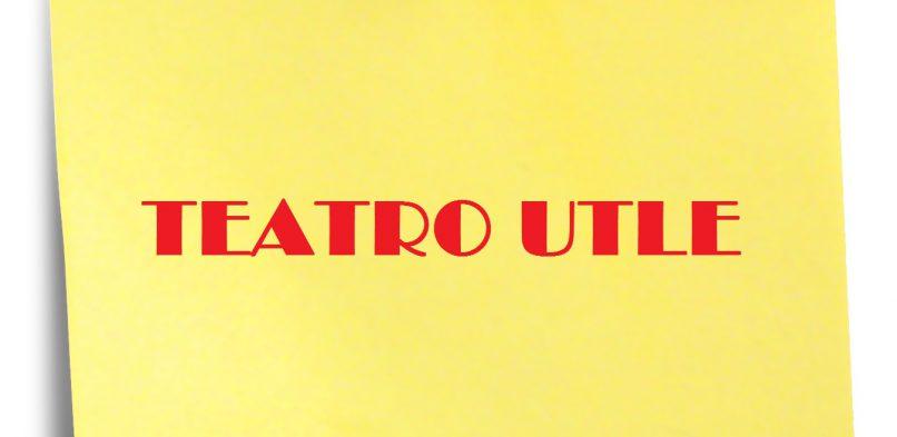 Teatro UTLE