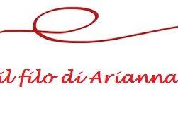 """PROGETTO :  """" Il FILO di ARIANNA"""""""